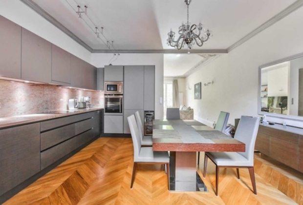 appartement-familial-magnifiquement-renove-quartier-odeon-balcon-cuisine-americaine-cave