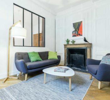 renovated-apartment-for-sale-place-bellecour-lyon-open-kitchen