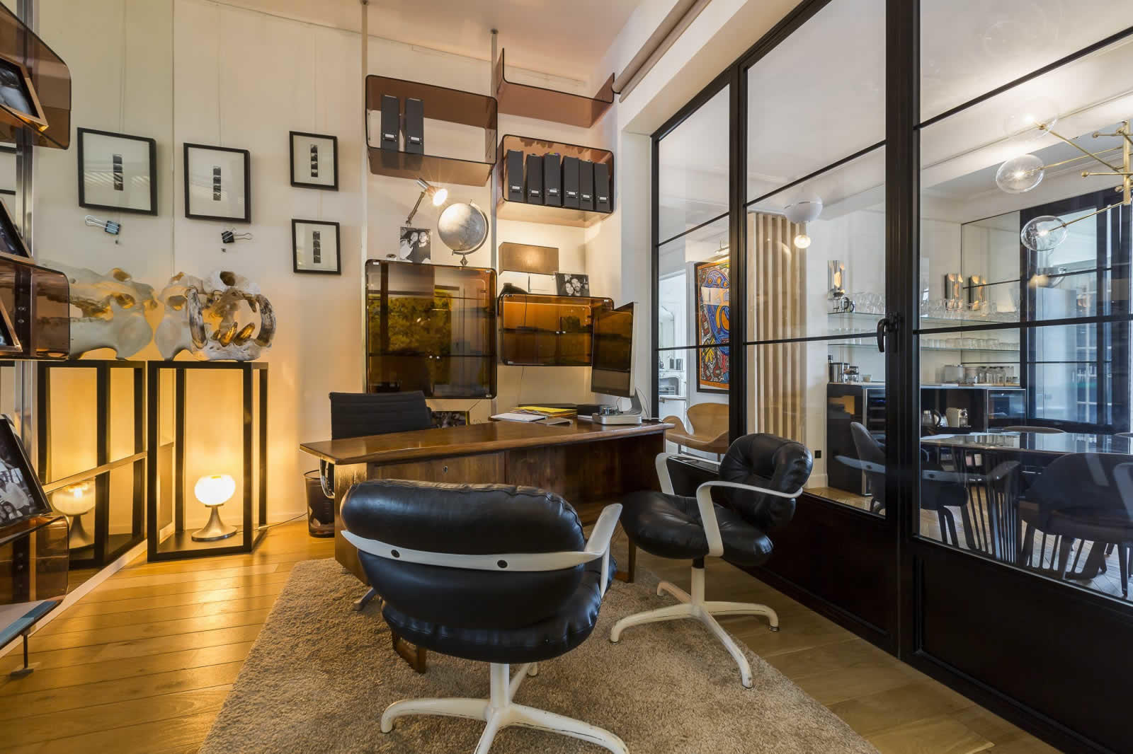 Room Sale London