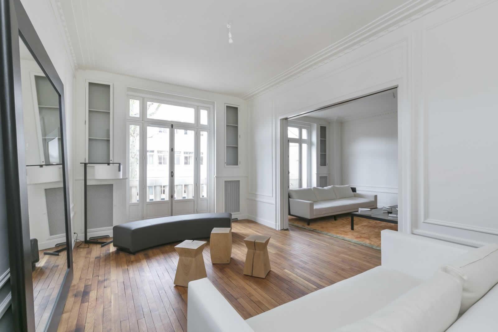 appartement-familial-exclusif-a-vendre-cave-parking