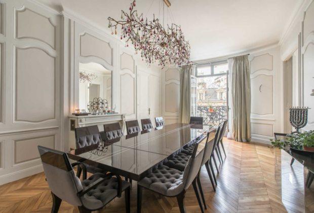 appartement-luxe-renove-a-vendre-avenue-victor-hugo-cave-studio