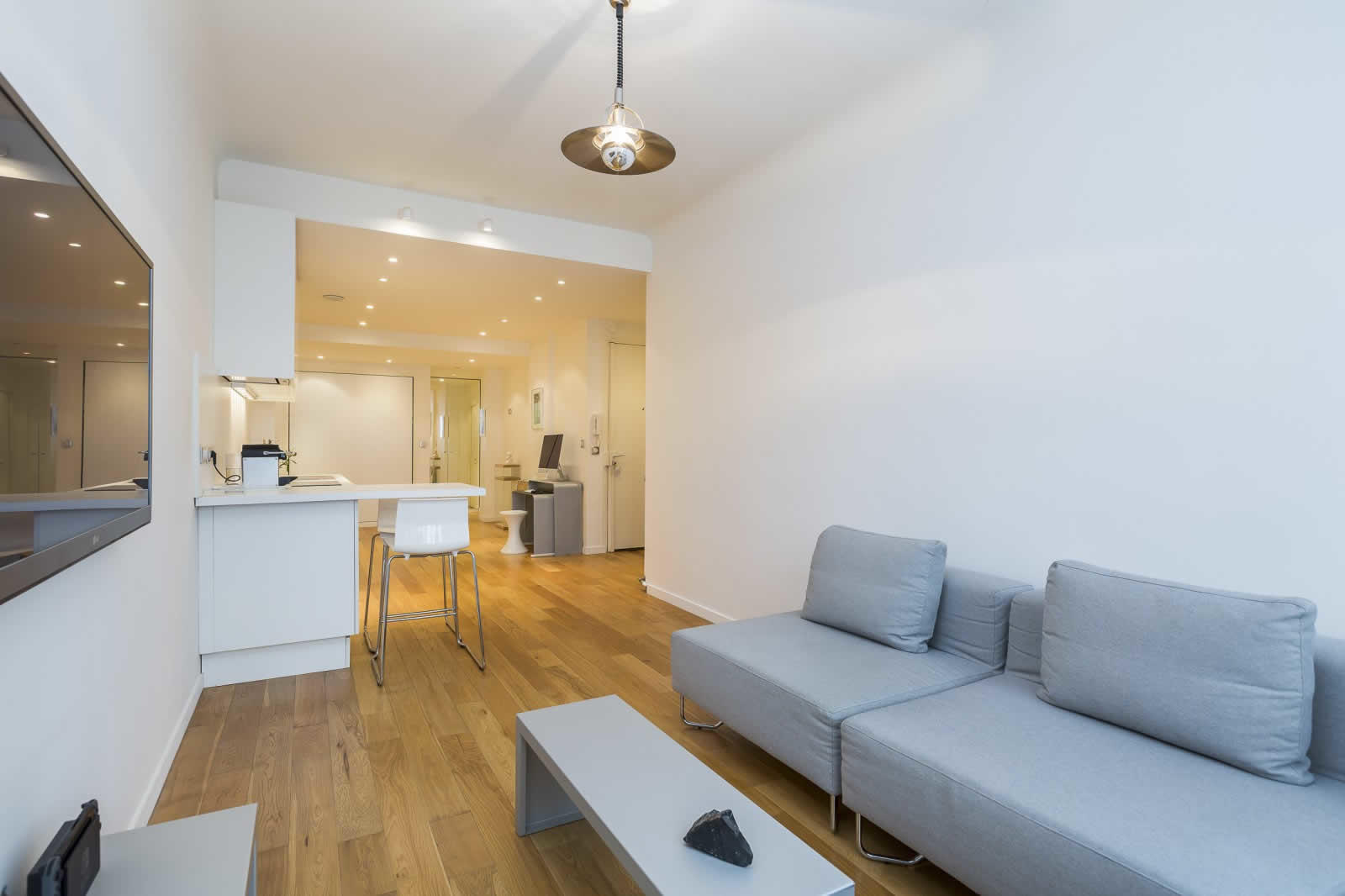 completely-renovated-luxury-apartment-for-sale-quiet-area