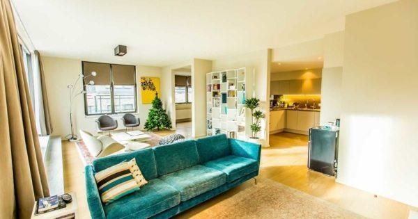 beautiful-penthouse-recently-built-building-for-rent-terraces-cellar-parking