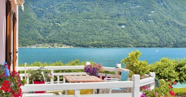 charmant-appartement-lac-annecy-a-vendre-doussard-vue-sublime-lac-terrasse-cave-parking-libre