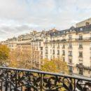 beautiful-apartment-for-sale-raspail-varenne-danment-long-continous-balcony-spacious-rooms-cellar