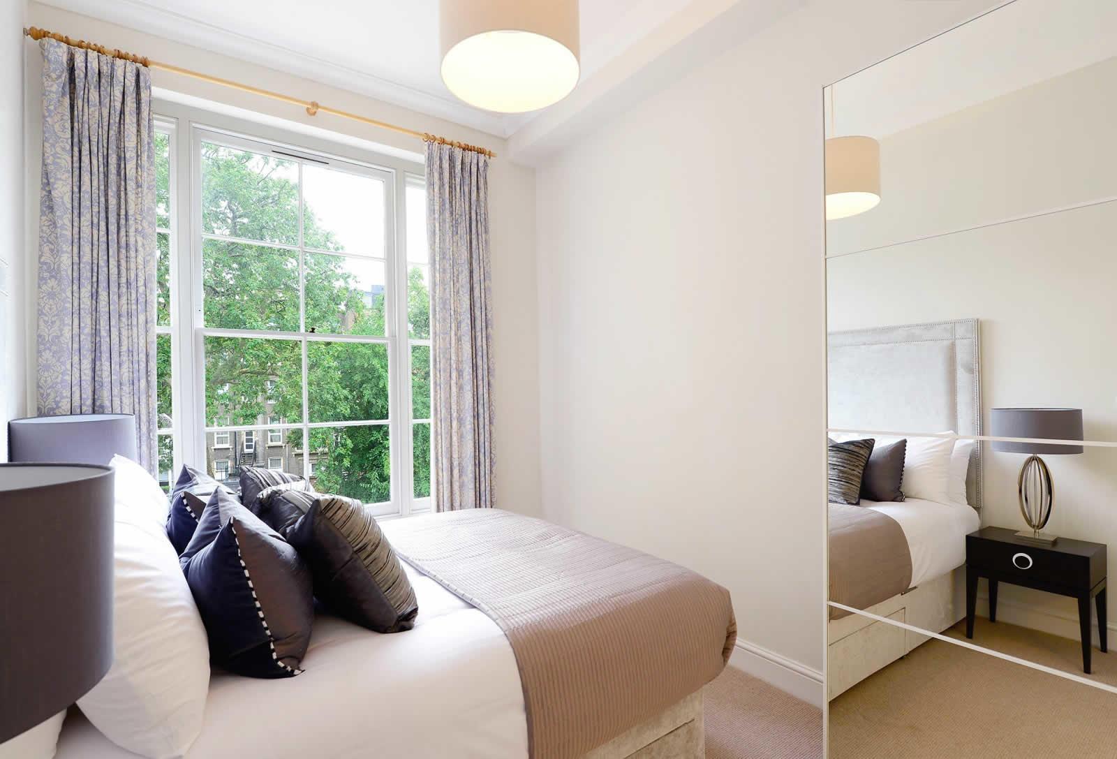 appartement-meuble-a-louer-kensingtonappartement-meuble-a-louer-kensington