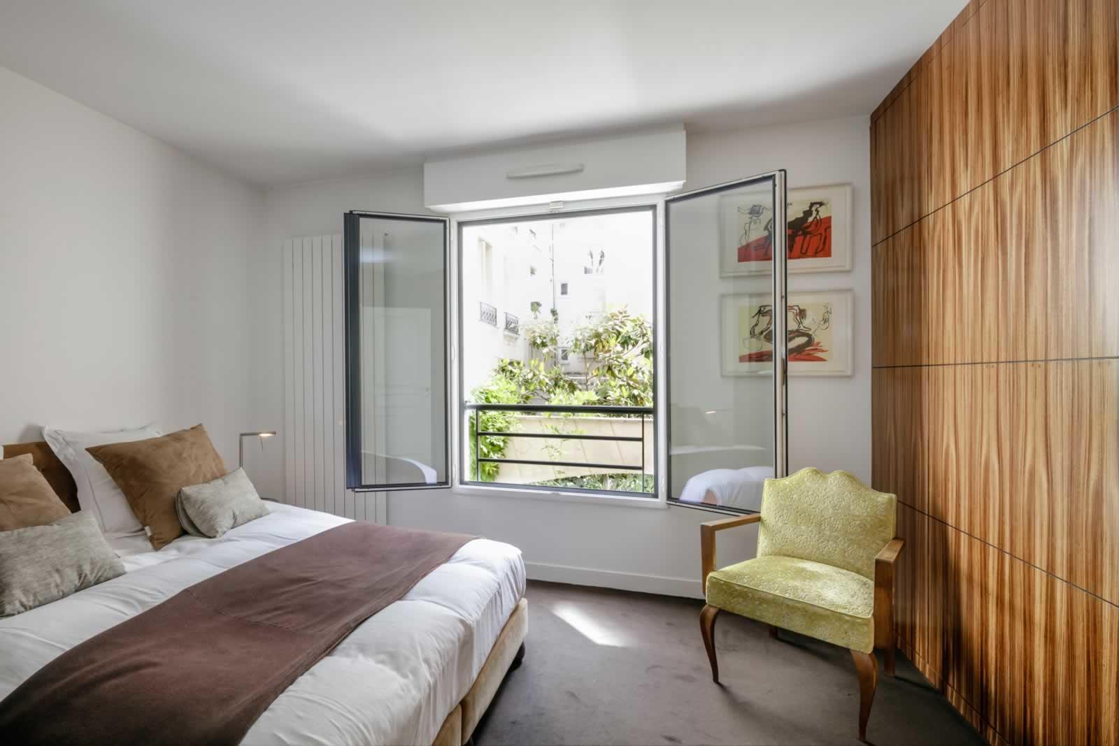 appartement-duplex-a-vendre-terrasses-buanderie-places-stationnement