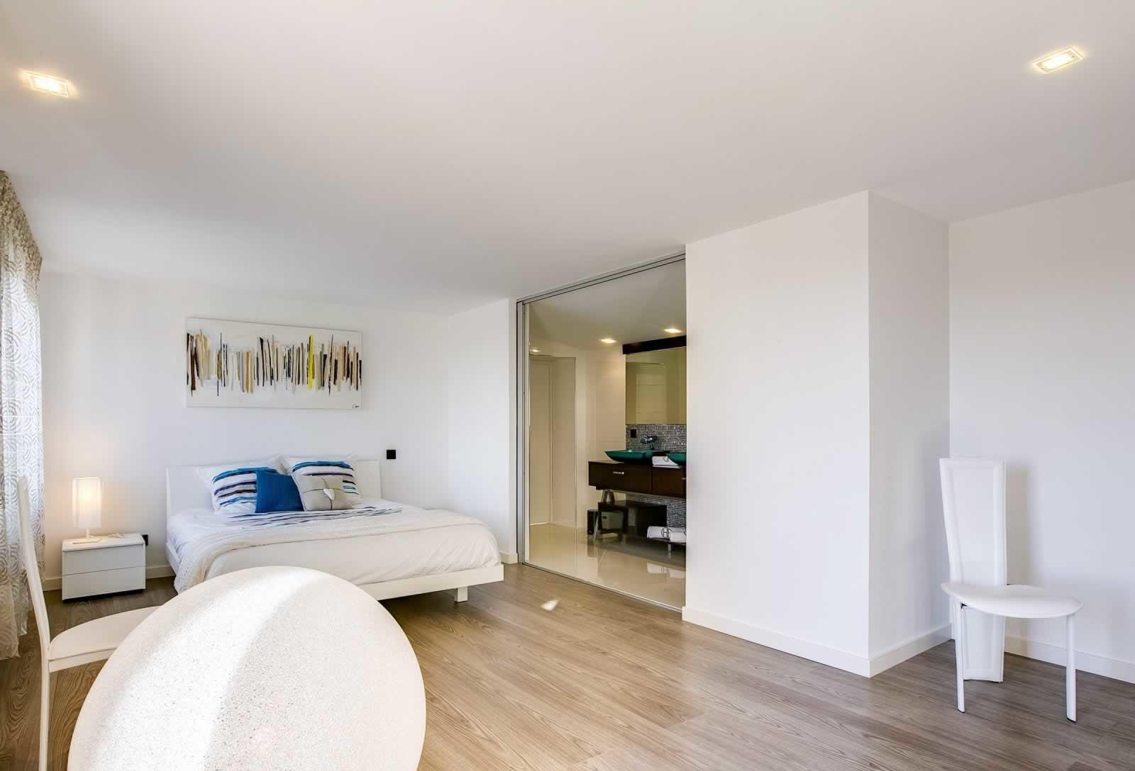 Best Medium Room Space Heater