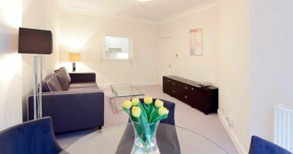 beautiful-2-bedroom-apartment-for-rent-kensington