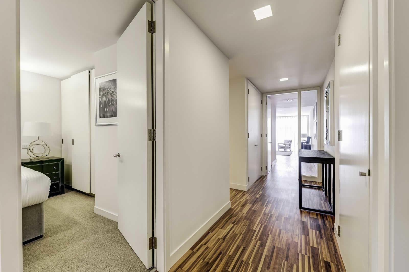 appartement-confortable-a-louer-south-kensington-cuisine-lumineuse-location-meuble