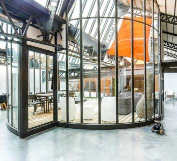 incredible-loft-for-sale-banks-of-the-rhone-patios-cellars-garage
