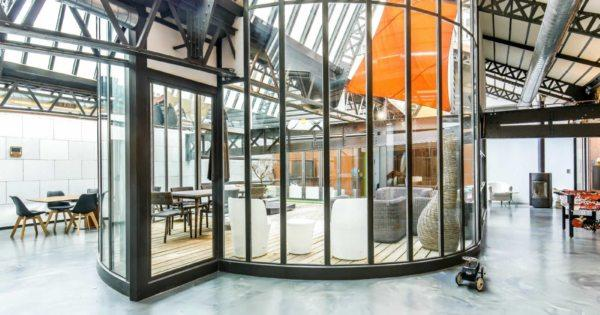 incredible-loft-for-sale-banks-of-the-rhone-patios-cellars-garage