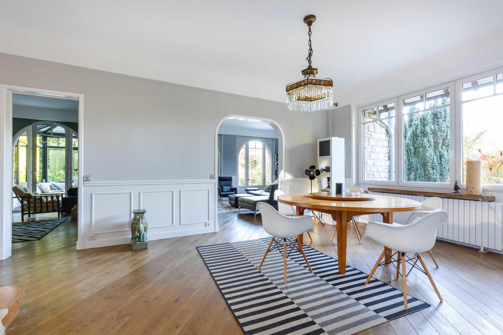 maison-familiale-a-vendre-marly-le-roi-parc-veranda-terrasse-cave-garage