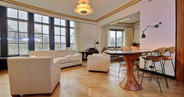 luxury-apartment-for-sale-ixelles-building-le-tonneau-hardwood-floor-alarm-system