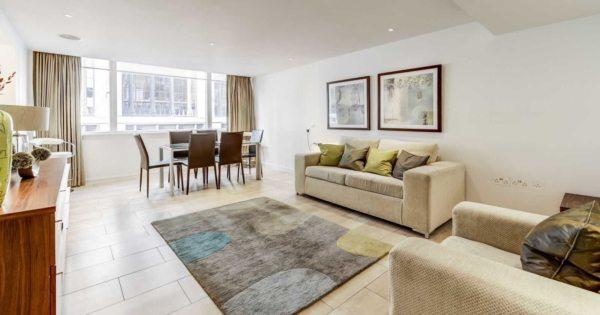 newly-refurbished-contemporary-duplex-apartment-for-rent-in-kensington-modern-bulding-fully-fitted-kitchen