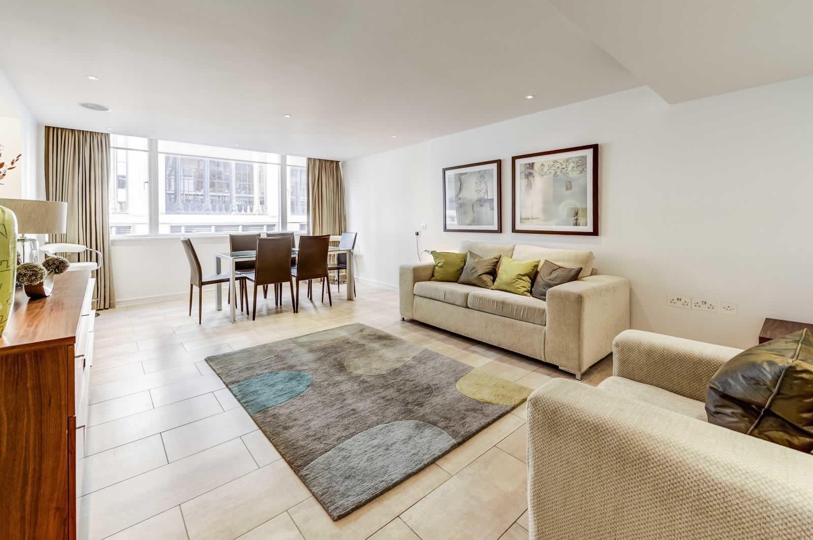 appartement-contemporain-meuble-duplex-a-louer-kensington-immeuble-moderne-cuisine-equipee