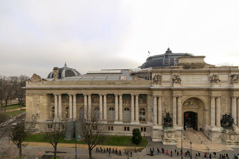 A Vendre Appartement Paris