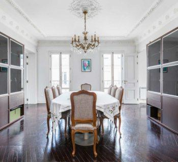 duplex-apartment-for-sale-saint-philippe-du-roule-8th-arrondissement-unobstructed-view-balcony-cellar