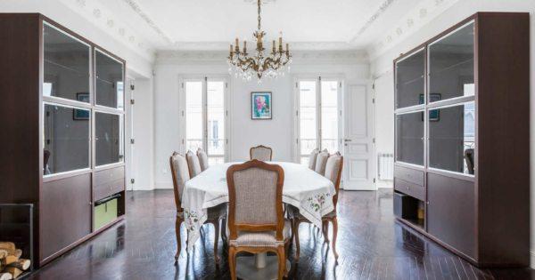 duplex-apartment-for-sale-saint-philippe-du-roule-8th-arrondissement-unobstructed-view-balcony-cellar