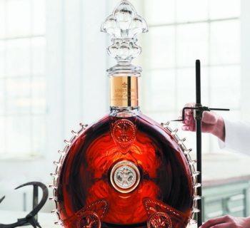 cognac-louis-xiii-artisanat-exception-premier-cru-editions-limitees