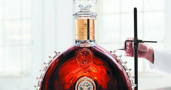 cognac-louis-xiii-craft-exception-finest-cognac-limited-editions