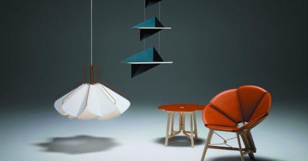 creation-furniture-luxury-decoration-renowned-creators-gucci-louis-vuitton-ralph-lauren-versace-missoni