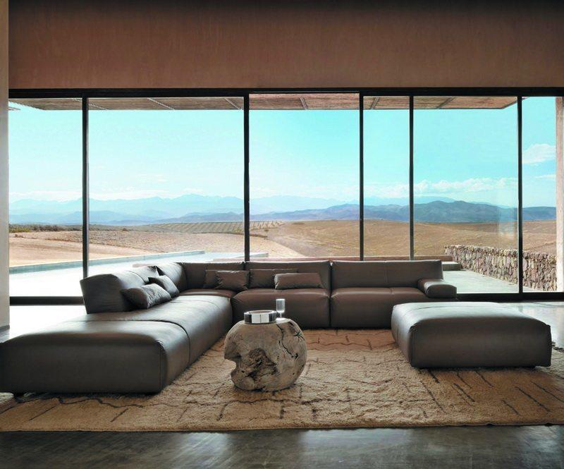 creation-mobilier-decoration-luxe-grands-createurs-gucci-louis-vuitton-ralph-lauren-versace-missoni