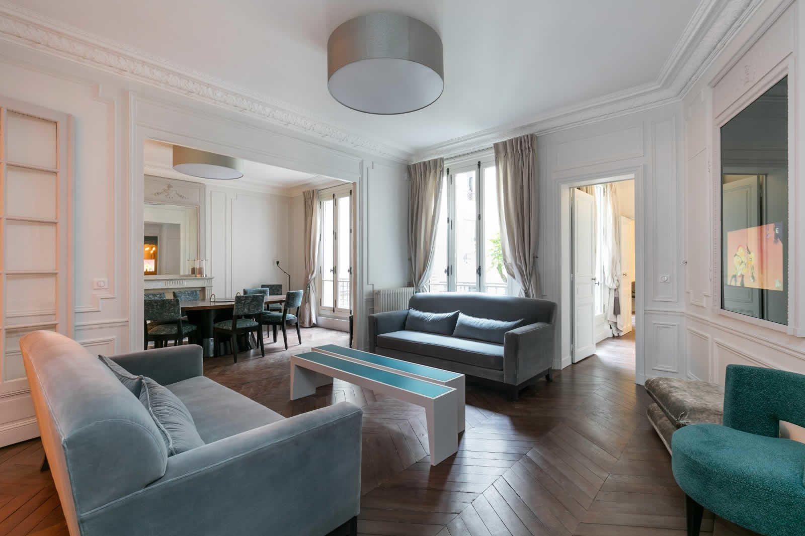 appartement-entierement-renove-studio-a-vendre-quartier-ampere-wagram-buanderie-cave