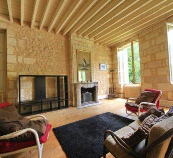 stone-house-for-sale-fargues-saint-hilaire-plot-annexes-can-be-renovated
