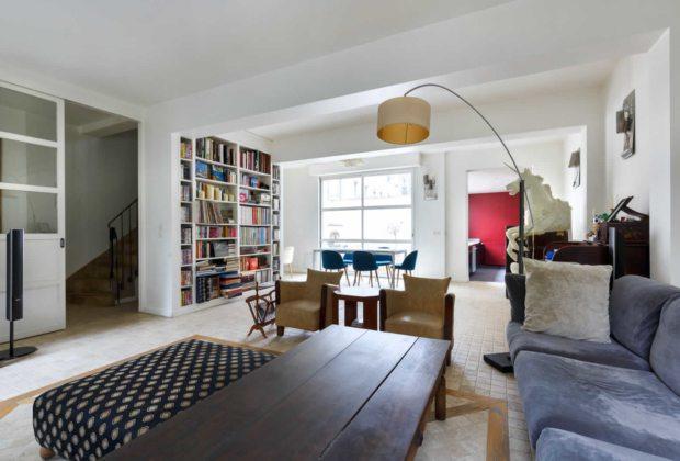 comfortable-19th-century-house-for-sale-ile-de-la-jatte-terraces-wine-cellar-laundry-room