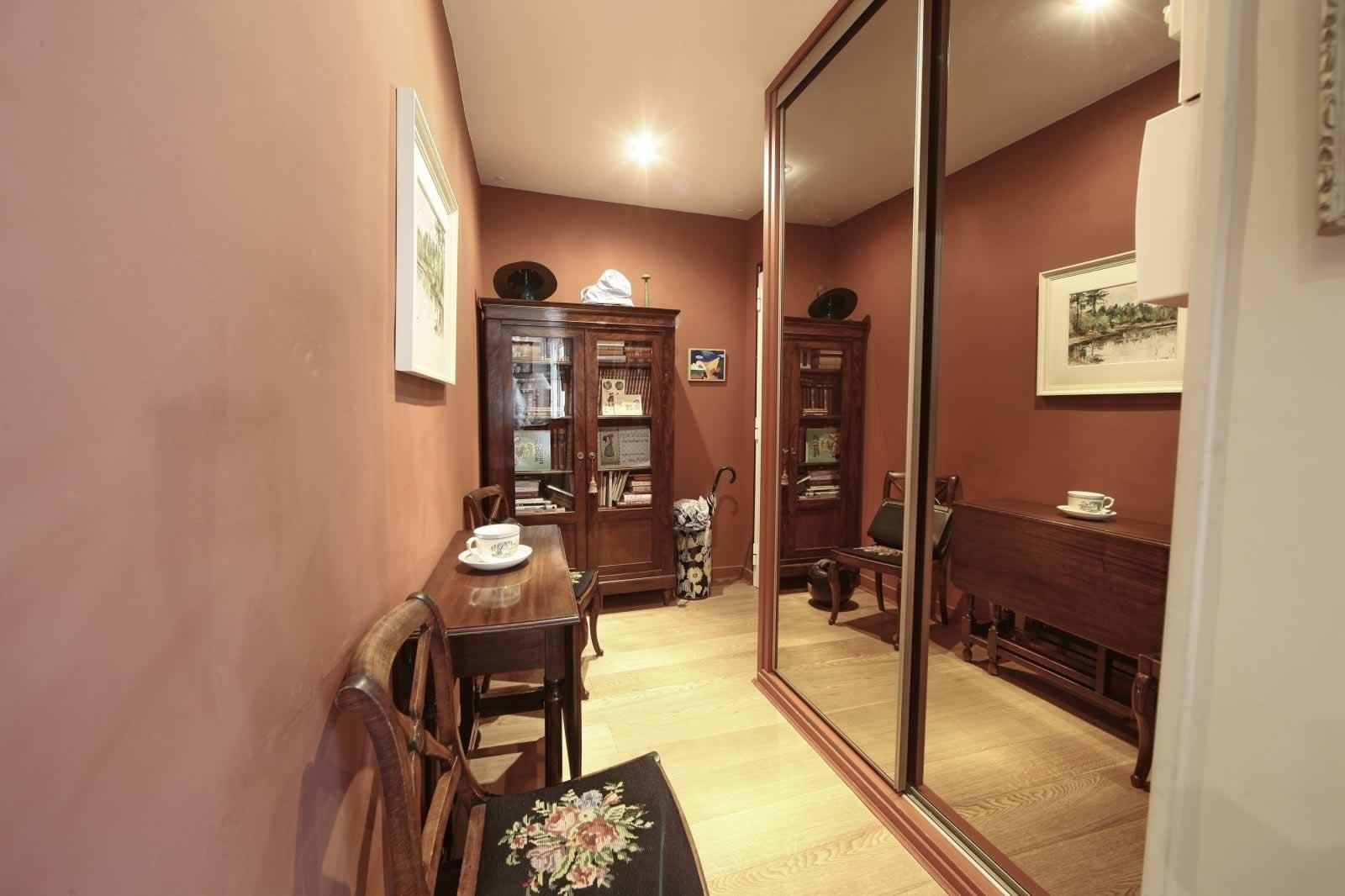 bel-appartement-a-vendre-immeuble-ascenseur-cellier-commerces-proximite