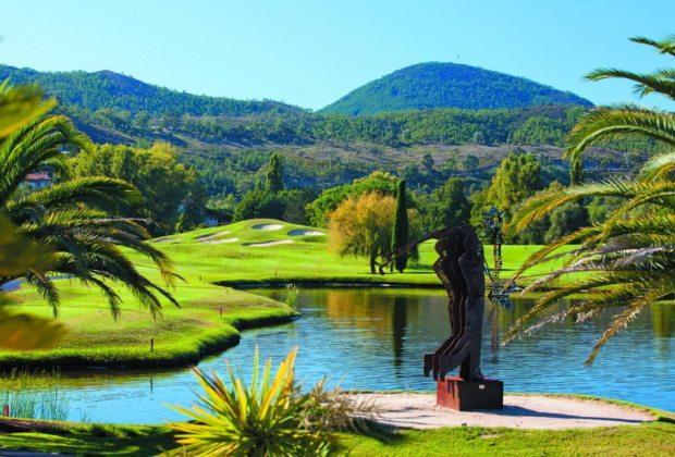 domaine-barbossi-mandelieu-la-napoule-parcours-golf-bastide-provencale-restaurant-etoile-saveurs-mediterraneennes