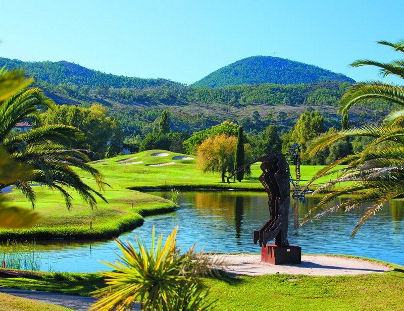 domaine-barbossi-mandelieu-la-napoule-golf-course-forests-provencale-country-house-michelin-star-restaurant-mediterranean-flavours