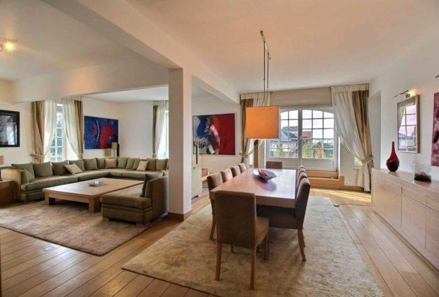 exceptional-apartment-for-sale-private-secure-residence-uccle-terrace-laundry