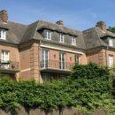 beau-duplex-a-vendre-immeuble-terrasses-cave-alarme