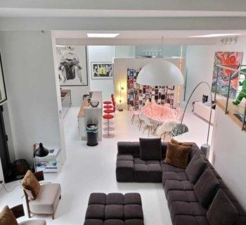 modern-loft-residence-for-sale-uccle-terrace-garden
