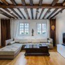 duplex-for-sale-arts-et-metiers-neighborhood-exposed-beams-walk-in-closet-open-kitchen