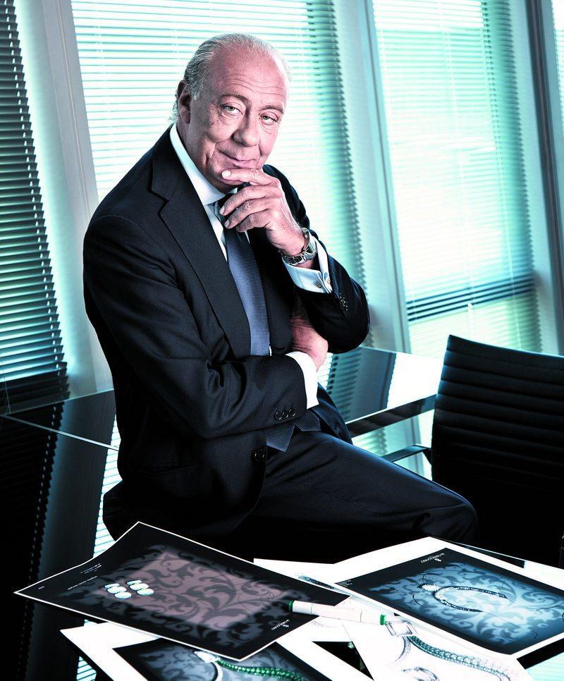 entretien-fawaz-gruosi-haute-joaillerie-horlogerie-vision-luxe