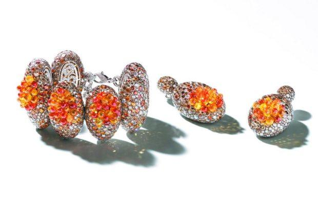 interview-fawaz-gruosi-high-jewelry-horlogerie-vision-luxury