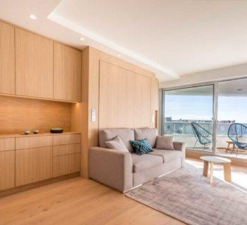 beautifully-renovated-studio-for-rent-biarritz-high-end-furnitures-great-terrace-stunning-sea-views