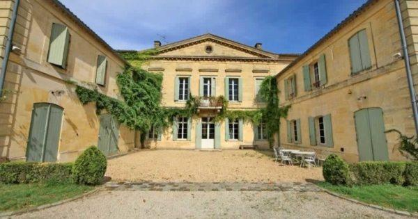 exceptionnelle-propriete-6-hectares-chateau-a-vendre-genissac-pool-house-ecuries-potager
