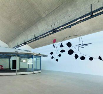 larry-gagosian-marchand-art-expositions-museales-artistes-renommes