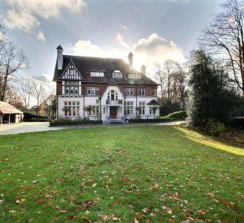 mansion-for-sale-uccle-living-room-fireplace-terrace-pool-garage