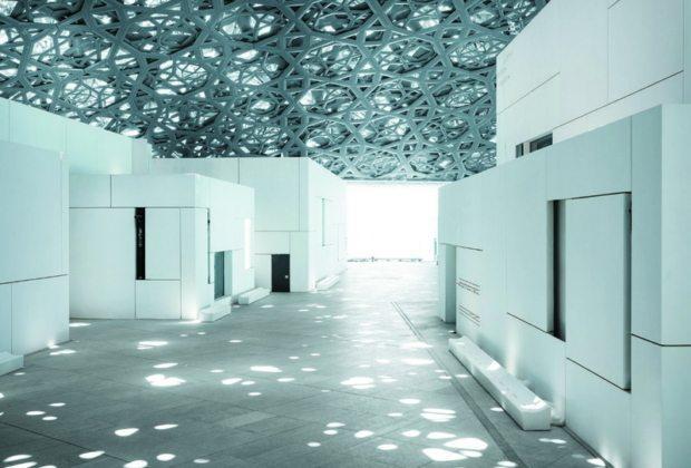 musees-nouveaux-defis-architectes-internationaux-patrimoine-artistique-culturel