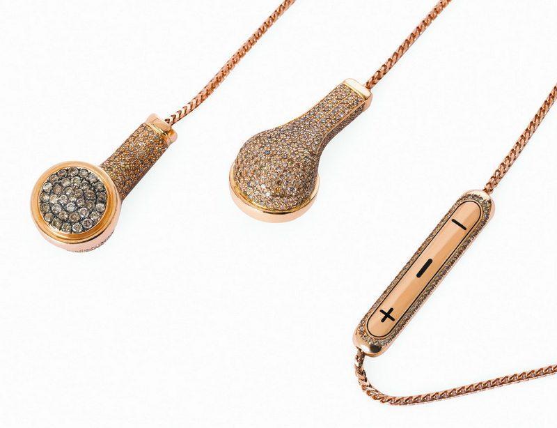 nathalie-ghosn-creatrice-haute-joaillerie-bijoux-luxe-pierres-precieuses