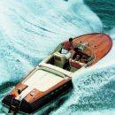 riva-luxury-yachts-symbol-dolce-vita-Mediterranean-Italian-know-how