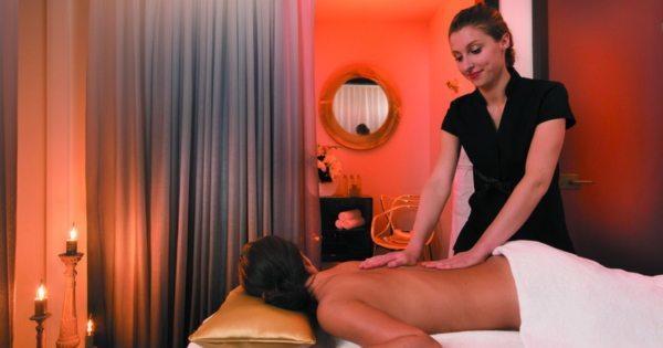 spa-diane-barriere-hotel-le-fouquets-expertise-kos-paris-soins-corps-bien-etre-piscine-privee