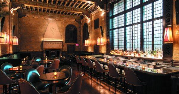 the-campbell-speakeasy-chic-cosy-afterwork-grand-central-terminal