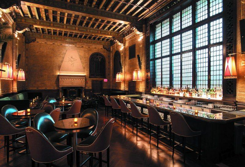 the-campbell-speakeasy-afterwork-chic-cosy-grand-central-terminal