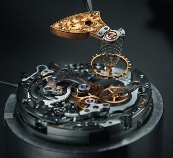 vacheron-constantin-savoir-faire-traditionnel-haute-horlogerie-collections-montres-luxe